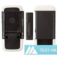 Корпус Nokia 5700 | белый