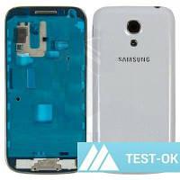 Корпус Samsung I9190 Galaxy S4 mini | белый