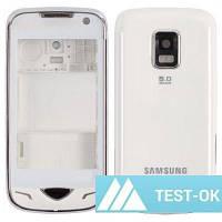 Корпус Samsung B7722i Duos | белый