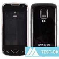 Корпус Samsung B7722i Duos | черный