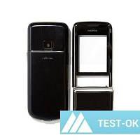 Корпус Nokia 8800 Arte | черный