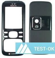 Корпус Nokia 6234 | черный