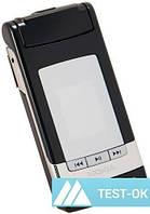 Корпус Nokia N76 | черный