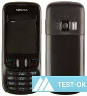 Корпус Nokia 6303 | черный