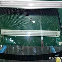 Geely Emgrand EC7 (11-) лобовое стекло
