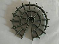 Фиксатор арматуры Звездочка 50 лучевая, Италия (Колесо), 250 штук в упаковке
