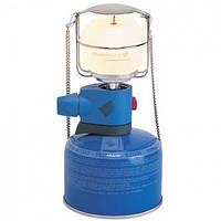 Туристическая газовая лампа Campingaz Lumostar, фото 1