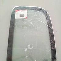 Заднее стекло правая половина для Renault (Рено) Kangoo (97-07)