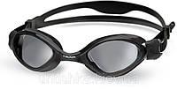 Очки для плавания и тренировок HEAD TIGER