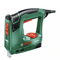 Электрический степлер Bosch PTK 14 EDT (0603265520)