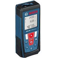 Дальномер Bosch GLM 50 (0601072200)