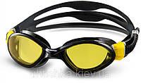 Очки для плавания и тренировок HEAD TIGER MID