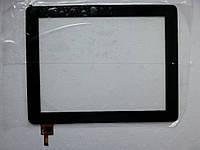 Saturn ST-TPC9702  тачскрин (сенсор)  для планшета