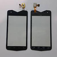 Сенсорный экран, тачскрин, сенсор для Discovery V11, фото 1