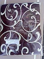 Двухспальный постельный комплект Тирасполь