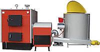САС (Система автоматического сжигания)