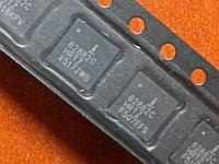 ISL62882C / ISL62882CHRTZ контроллер питания IMVP