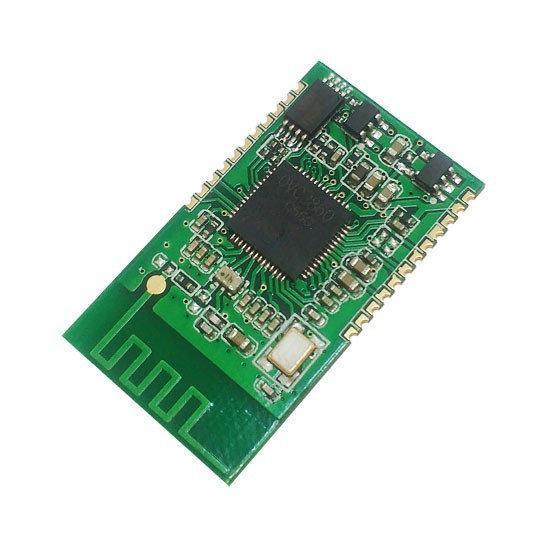 Bluetooth аудіо модуль XS3868