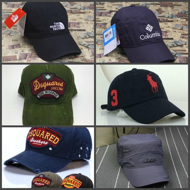 Бейсболки кепки панамки магазин фото