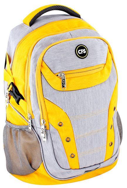 30d312f8254d Рюкзак Cool for school 18