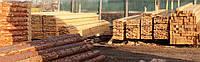 Древесина и древесные отходы