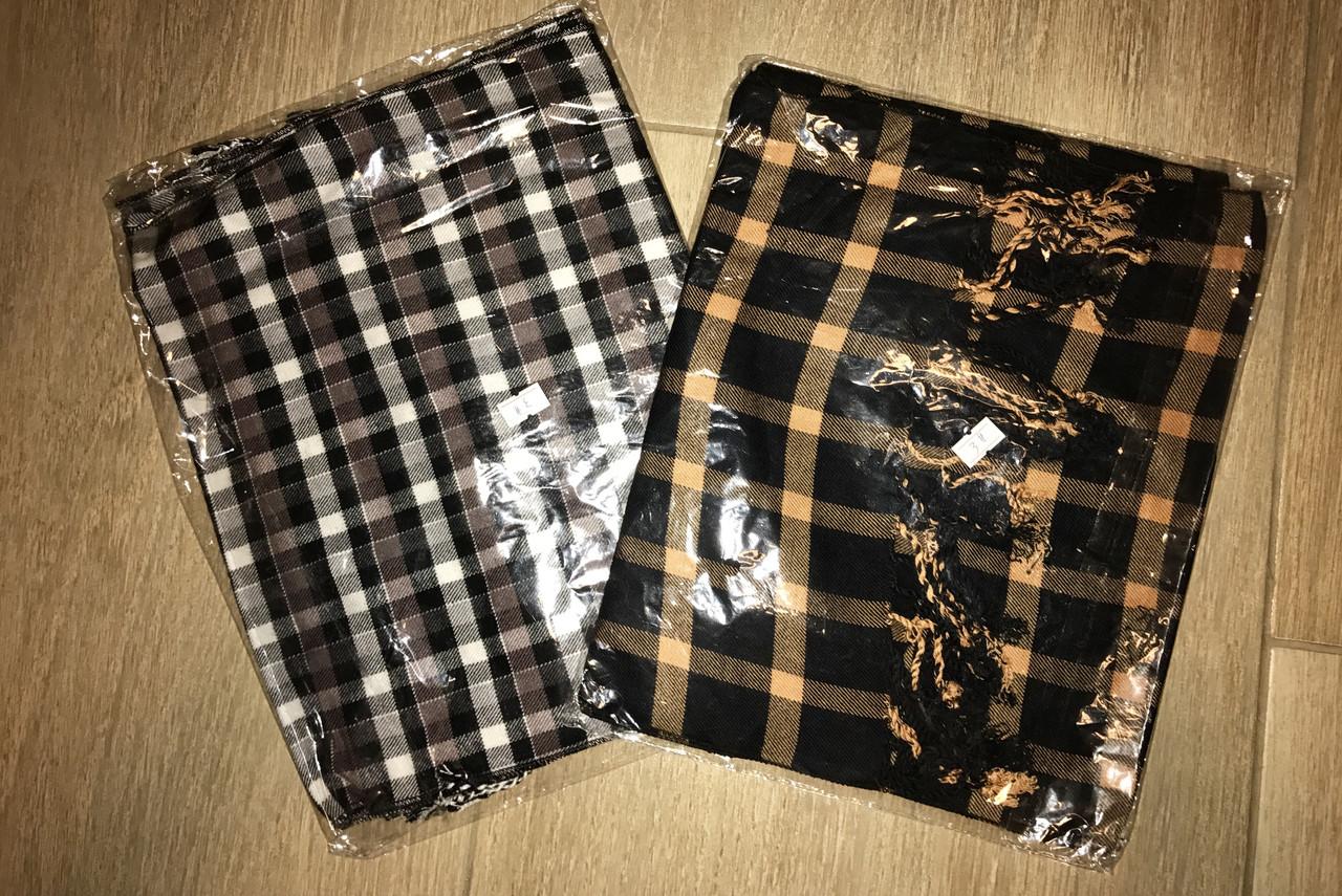 0392f1891cee Стильный мужской шарф: продажа, цена в Одессе. шарфы от