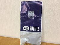 Подшипник опоры амортизатора Daewoo Matiz 1998--> Ruville (Германия) 865430