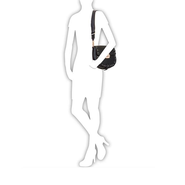 Женская сумочка Furla Club