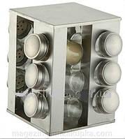 Набор банок для специй EDENBERG EB-4026