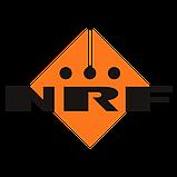 Датчик высокого давления кондиционера на Renault Master III 2010-> — NRF (Голландия) - NRF 38937, фото 3