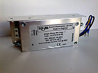 Фильтр сетевой AX-FIM 1010-RE для WJ200-(002, 004)SF