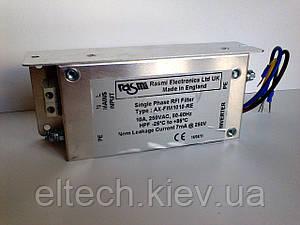 Фильтр сетевой FPF-9120-10 для NE-S1-(002, 004)SBE