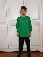 Форма вратаря для мальчика, фото 1