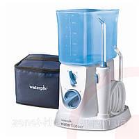 Ирригатор Water Pik для всей семьи WP-300