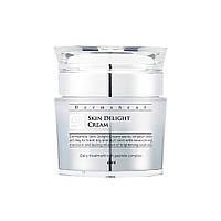 Dermaheal Skin Delight Cream Меланорегулирующий осветляющий крем