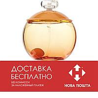 Cacharel Noa Summer 100 ml