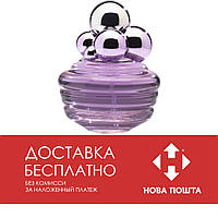 Cacharel Catch Me Women 100 ml