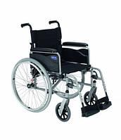 Облегченная инвалидная коляска Invacare Action 1 NG