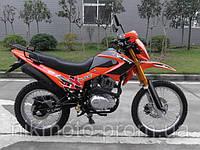 Мотоцикл VIPER MX200R(V200R)