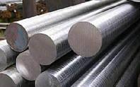 Круг 150 горячекатаный стальной ст. 30ХГСА