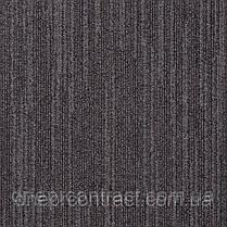 Ковровая плитка Base Lines, фото 2
