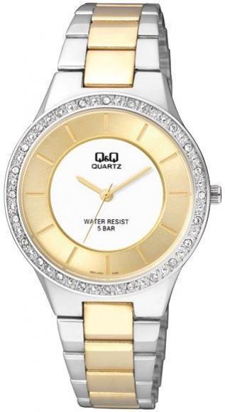 Часы Q&Q Q921J401Y