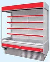 Стеллаж холодильный Cold R-14