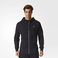 Спортивная толстовка мужская Adidas ID Originals BS2201 - 2017/2
