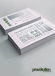 Пресс-релиз на услуги дизайна от креативного рекламного агентства «Provokation»
