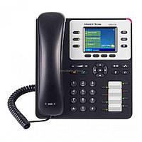 IP-телефон Grandstream GXP-2130