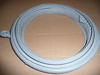 Манжет (резина) люка для стиральных машин ARDO код 651008698, 404001700