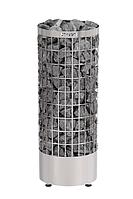 Электрическая печь для сауны Harvia Cilindro 110 EE