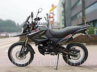 Мотоцикл VIPER V250VXR, фото 1