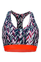 Топ Marmot Wmn Layer Up Sportsbra